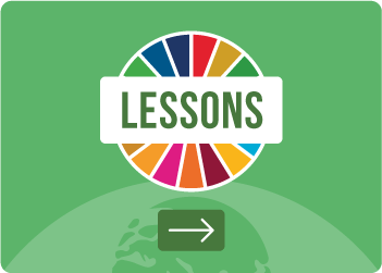 Climate Action_Lessons Button_HR2