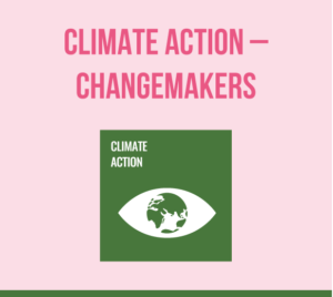 Climate Action RE Cit-Changemakers