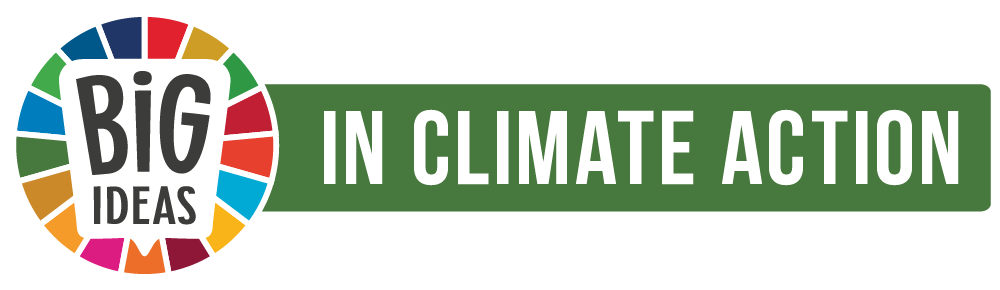 Climate-Action_Big-Ideas-Header