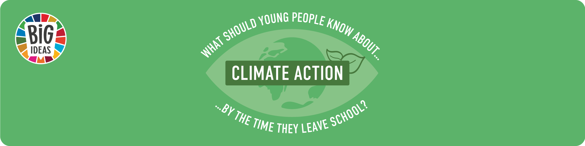 Climate Action_Header