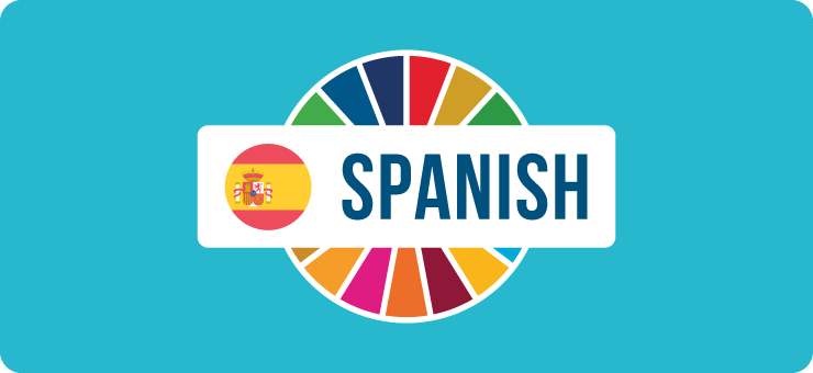 MFL Language Button_Spanish