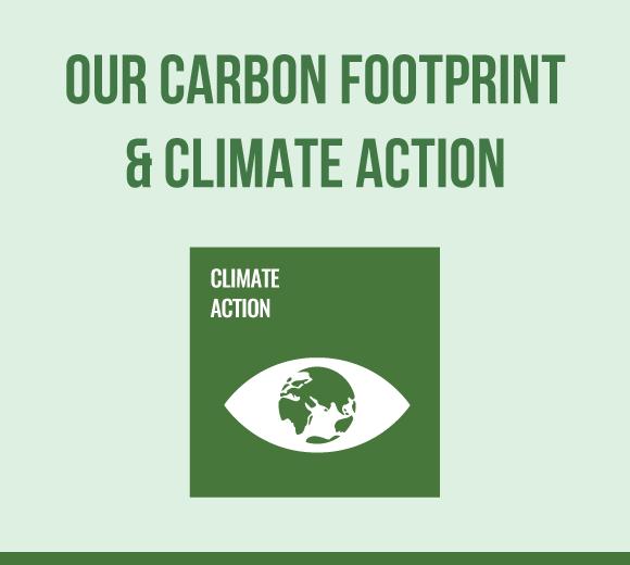 Science-Carbon footprint