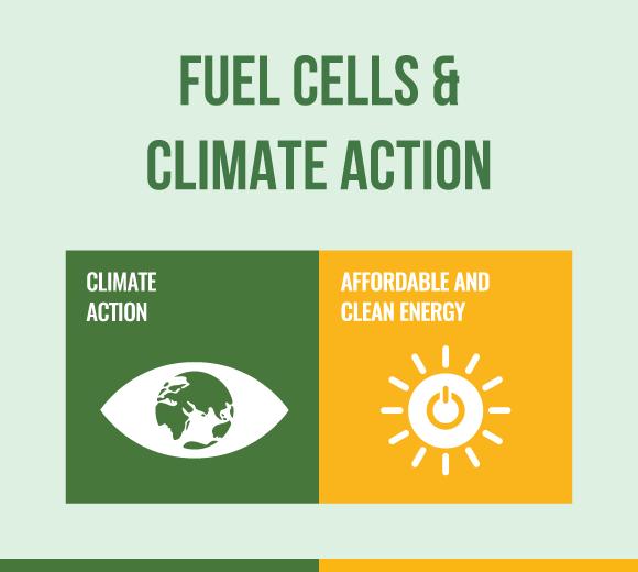 Science-Fuel Cells