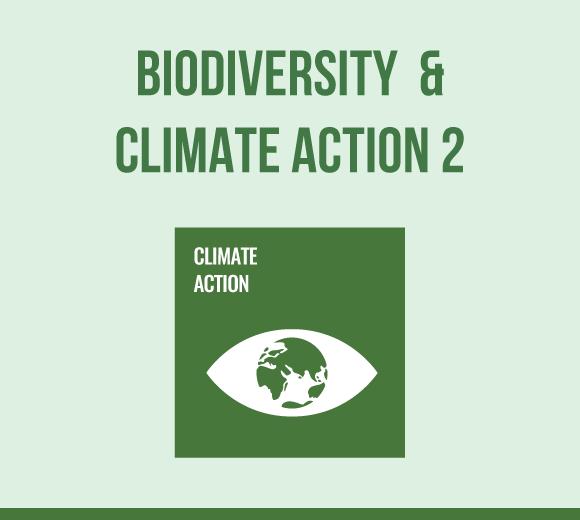 Science-biodiversity 2