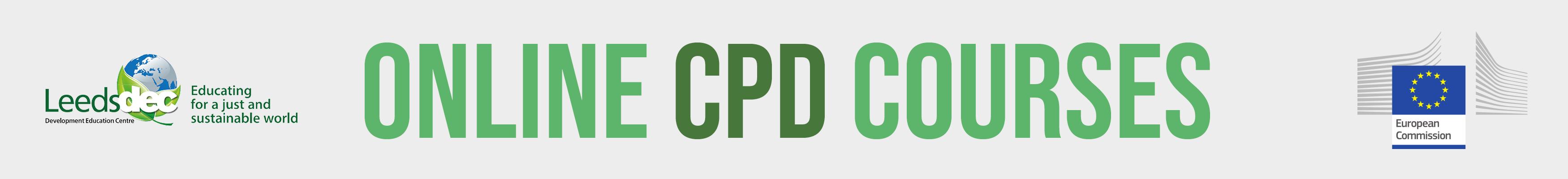 LDEC_header